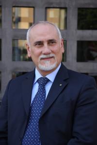 Giuseppe Torregrossa