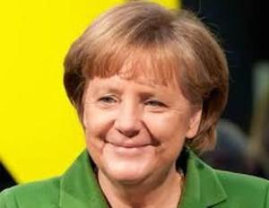 6:15 - Merkel 2
