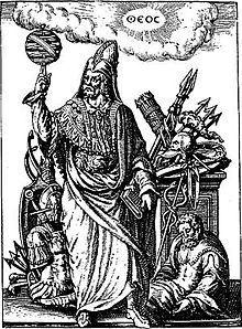 Toth (Ermete Trismegisto presso Greci (Ἑρμῆς), Romani e gli Ermetisti medievali)