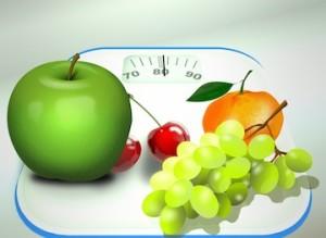 12:16 - Frutta contro flavonoidi