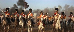 16:16 - Waterloo (3)