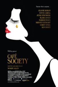 1916-cafe_society_locandina
