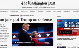 2016-i-giornali-americani-nel-duello-trump-clinton