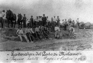2116-lavoratori-del-porto-di-milano
