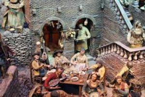2116-presepe-napoletano-festa-popolare